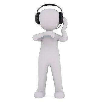CSA AKT Audiobook