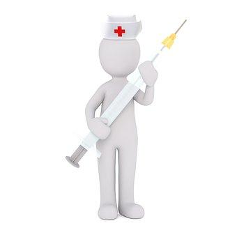 AKT Clinical Crammer