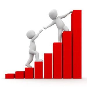 AKT Stats Course