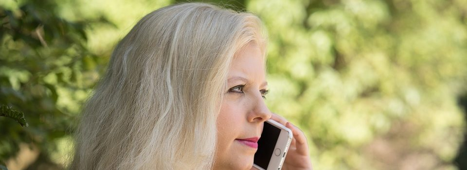 mobile phone 2105780 960 720 e1546008014305 1 - MRCGP CSA, AKT and PLAB Exam Courses and Online Webinars - Arora Medical Education