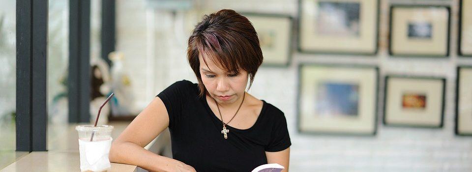 read 2345794 960 720 e1546274780603 1 - MRCGP CSA, AKT and PLAB Exam Courses and Online Webinars - Arora Medical Education