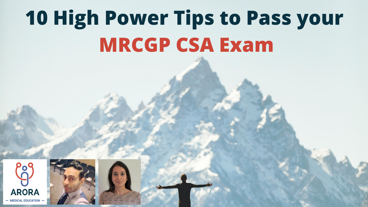 10-high-power-tips-to-pass-your-csa-exam