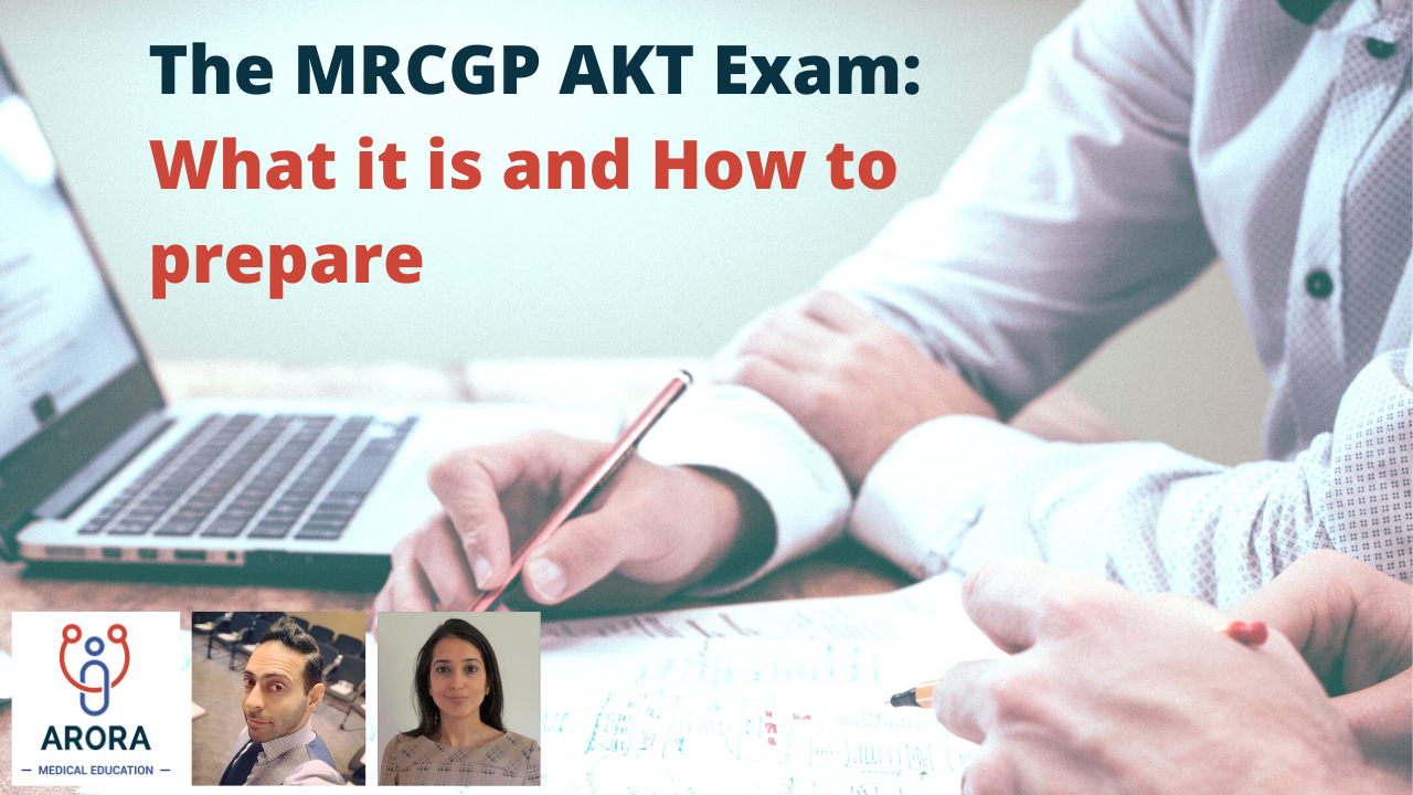 akt-exam-what-it-is-and-how-to-prepare