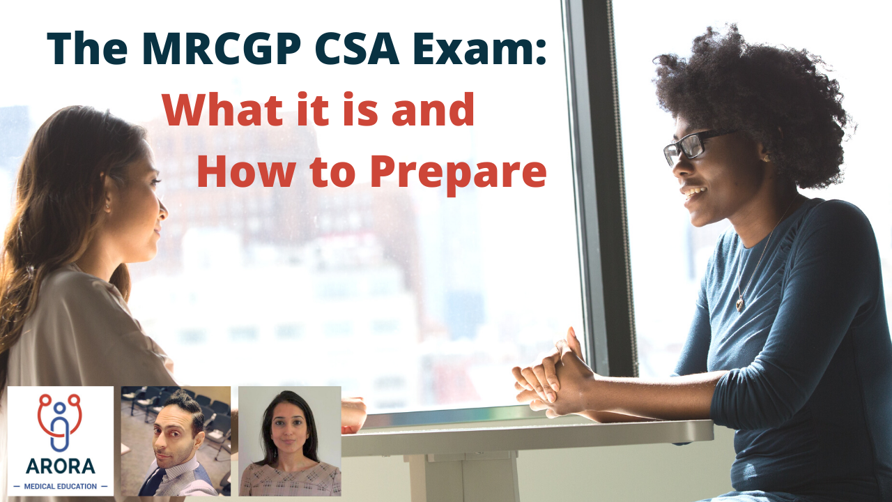 csa-exam-what-it-is-and-how-to-prepare