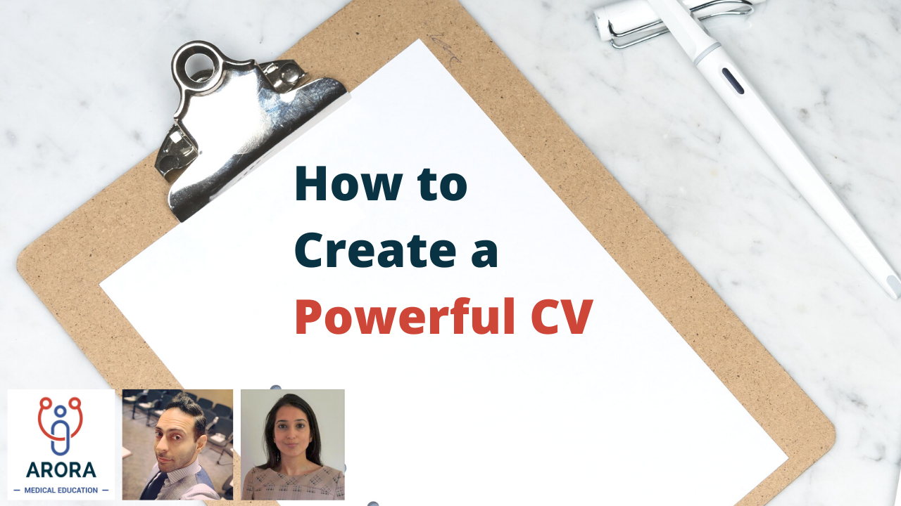 how-to-create-a-powerful-cv