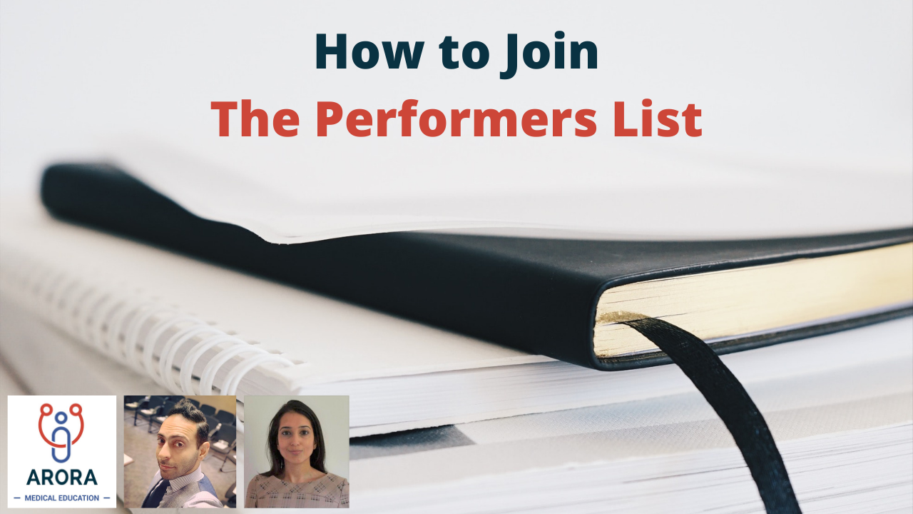 how-to-join-the-performers-list