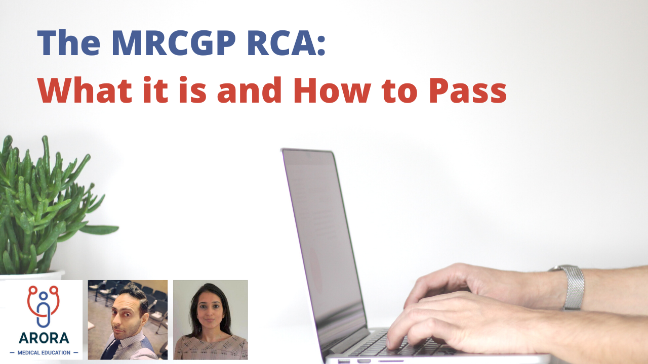 rca-what-it-is-and-how-to-pass