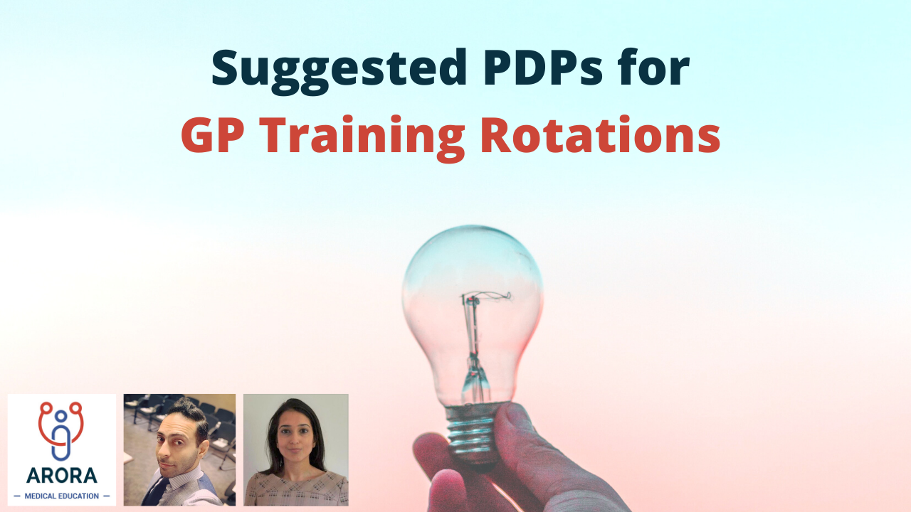 suggested-pdps-for-gp-training-rotation
