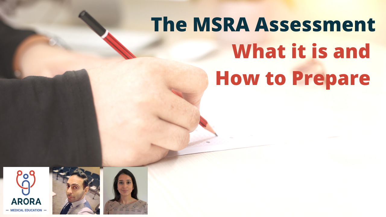 the-msra-assessment-what-it-is-and-how-to-prepare