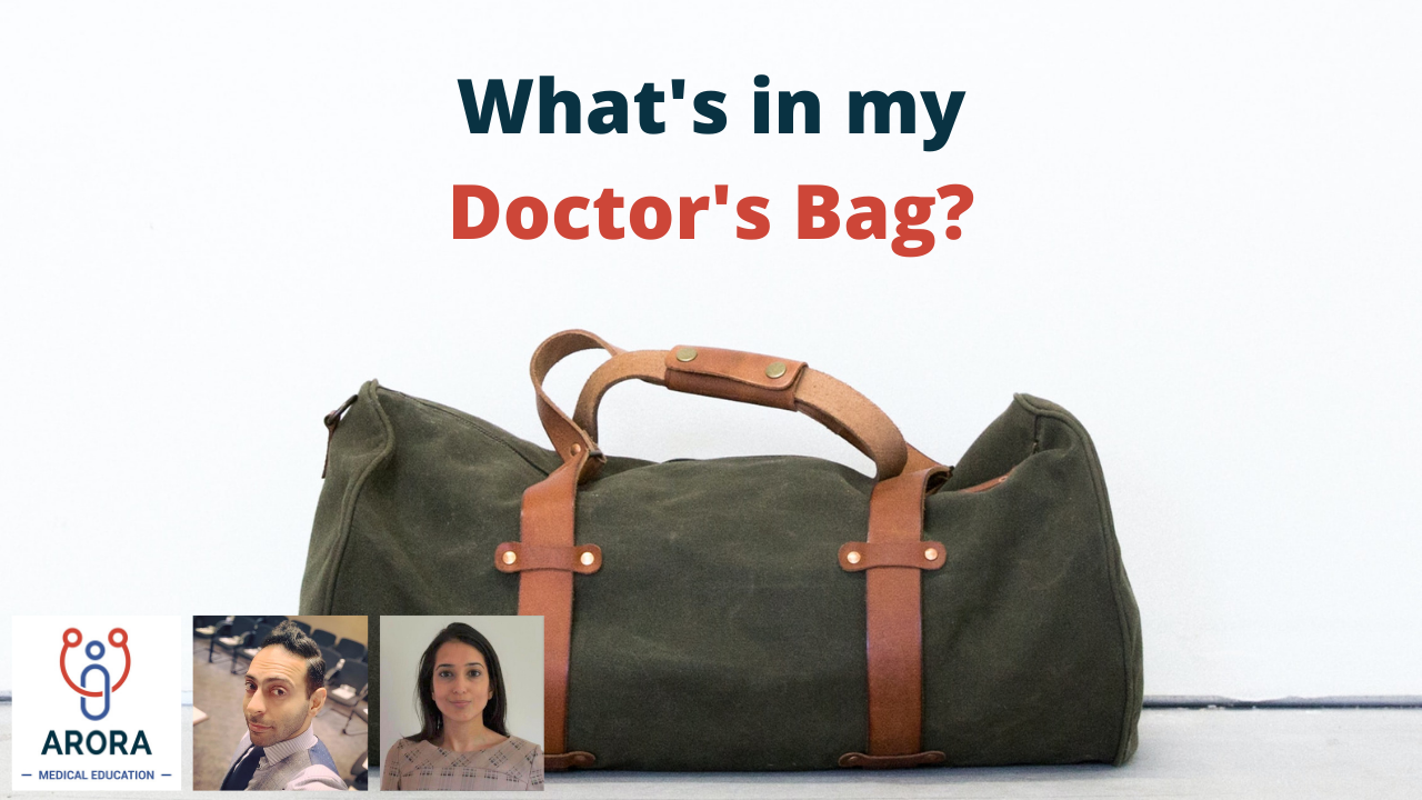 whats-in-my-doctors-bag