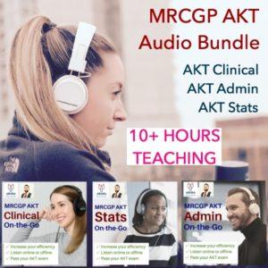 audiobook cover image bundle akt