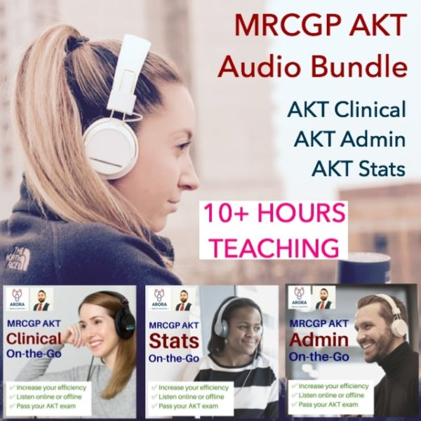audiobook cover image bundle akt