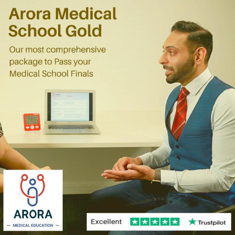 image1 2 - MRCGP CSA, AKT and PLAB Exam Courses and Online Webinars - Arora Medical Education