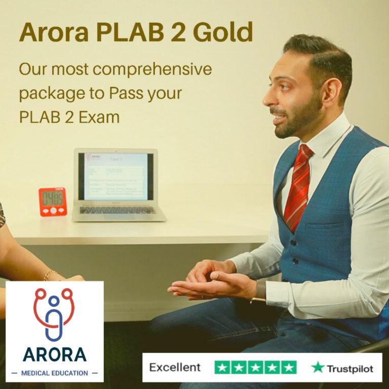image3 - MRCGP CSA, AKT and PLAB Exam Courses and Online Webinars - Arora Medical Education