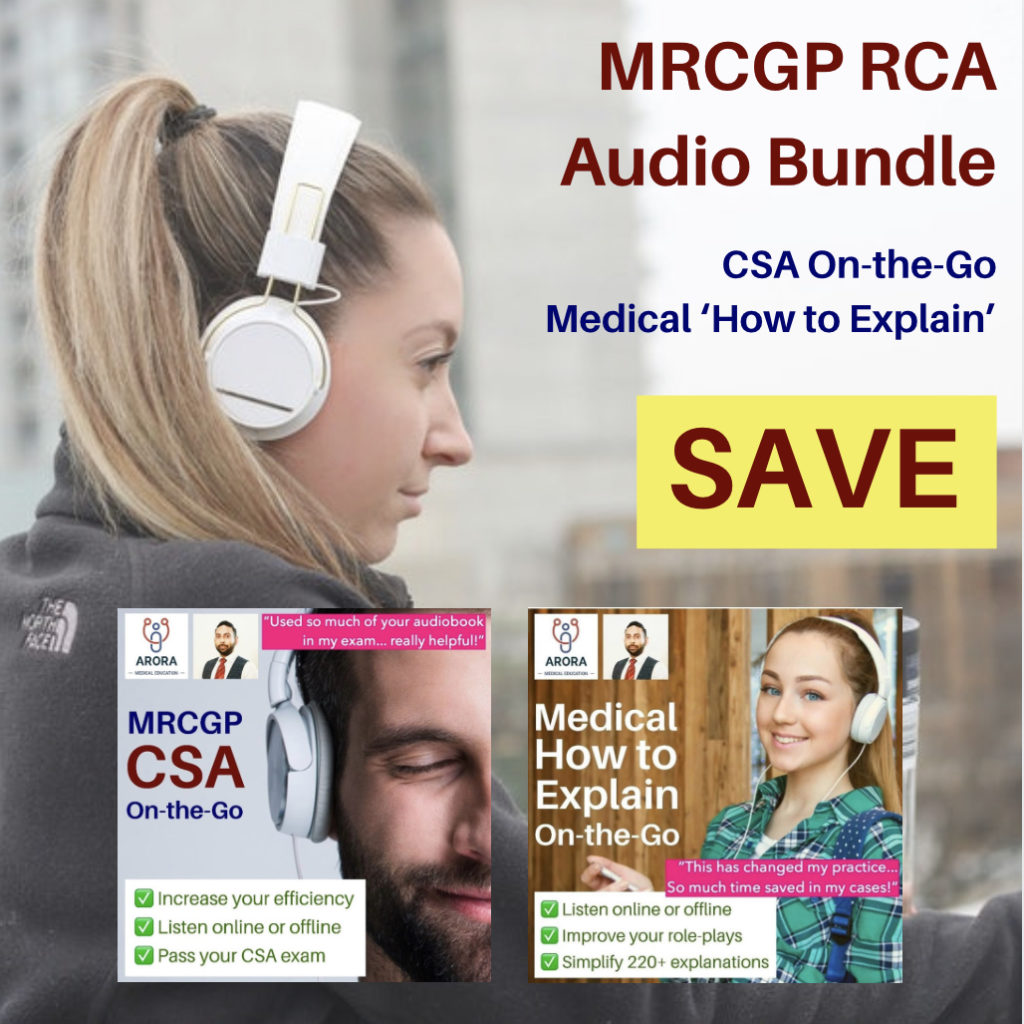 image0 14 - MRCGP CSA, AKT and PLAB Exam Courses and Online Webinars - Arora Medical Education