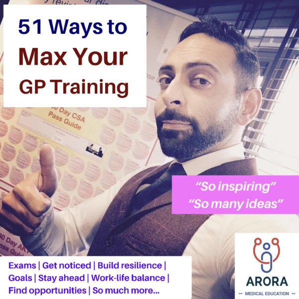 image0 66 - MRCGP CSA, AKT and PLAB Exam Courses and Online Webinars - Arora Medical Education
