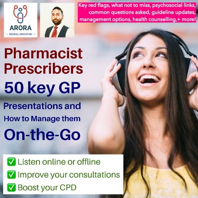 50-pharmacist