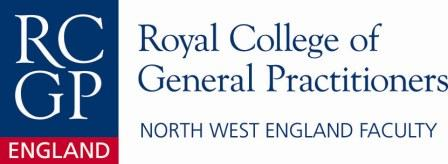 RCGP - MRCGP CSA, AKT and PLAB Exam Courses and Online Webinars - Arora Medical Education