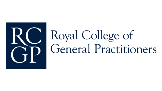 royal college of general practitioner international logo 201610051434163 - MRCGP CSA, AKT and PLAB Exam Courses and Online Webinars - Arora Medical Education