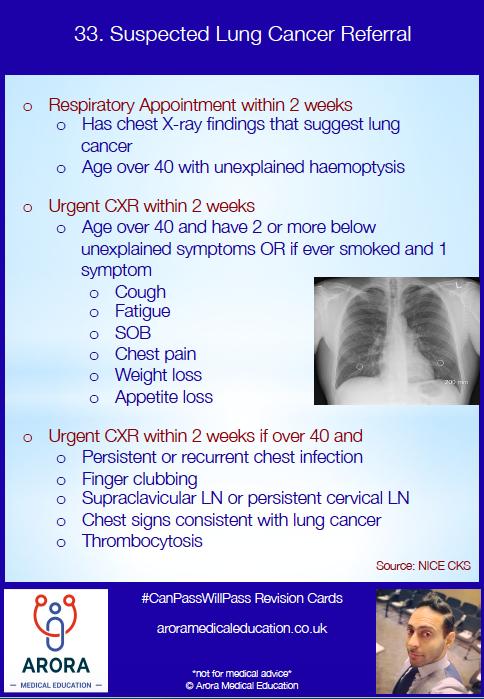 5 examples 2 - MRCGP CSA, AKT and PLAB Exam Courses and Online Webinars - Arora Medical Education