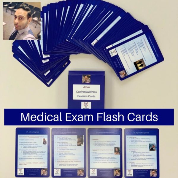 flashcards-product