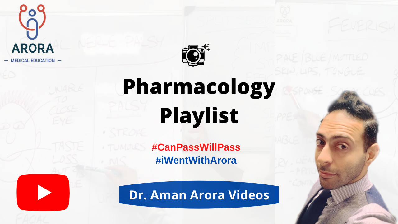 19 - MRCGP CSA, AKT and PLAB Exam Courses and Online Webinars - Arora Medical Education
