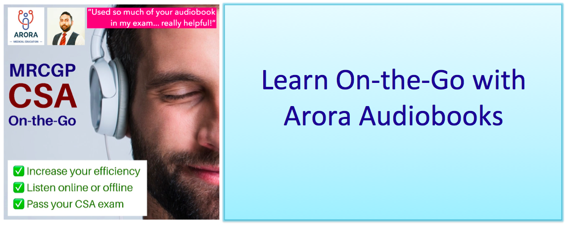 audiobook-ad-blog-mobile