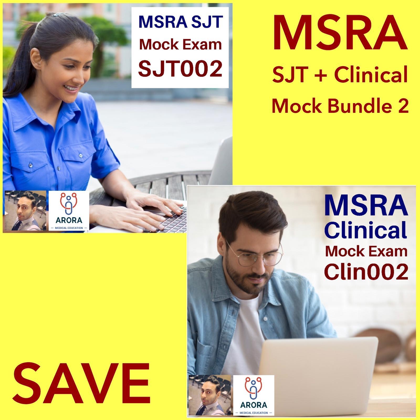 b252dda8 601c 4c64 9ce9 144db885fbdd - MRCGP CSA, AKT and PLAB Exam Courses and Online Webinars - Arora Medical Education
