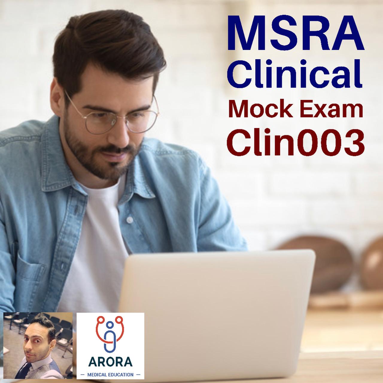 image0 - MRCGP CSA, AKT and PLAB Exam Courses and Online Webinars - Arora Medical Education