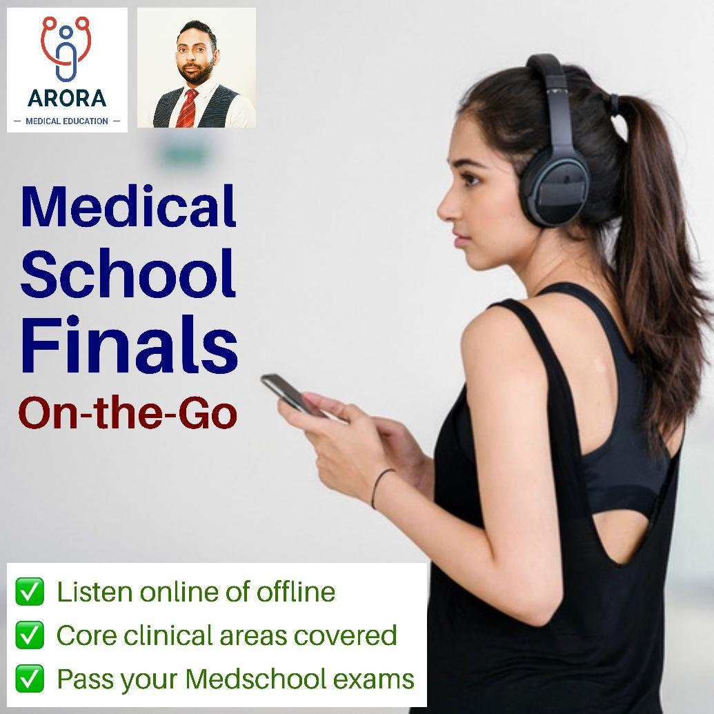 med-school-final.jpg