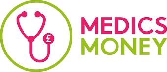 medic money 1 - MRCGP CSA, AKT and PLAB Exam Courses and Online Webinars - Arora Medical Education