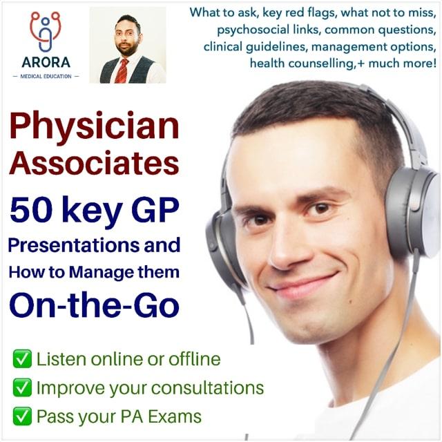 physician-associates.jpg