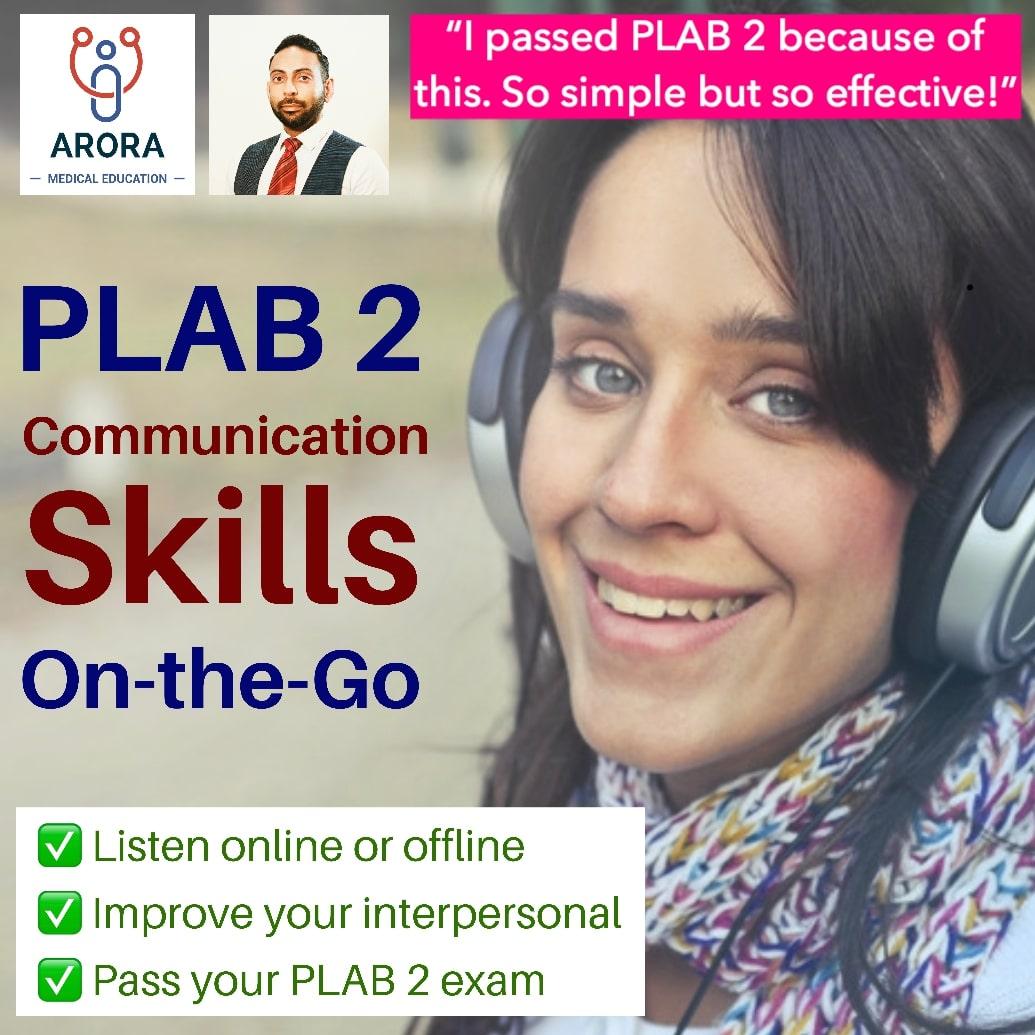 plab2-skills-on-the-go.jpg