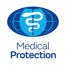 promedic 1 - MRCGP CSA, AKT and PLAB Exam Courses and Online Webinars - Arora Medical Education