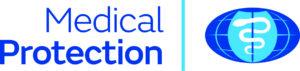 Medical Protection Logo 400px 300dpi - MRCGP CSA, AKT and PLAB Exam Courses and Online Webinars - Arora Medical Education