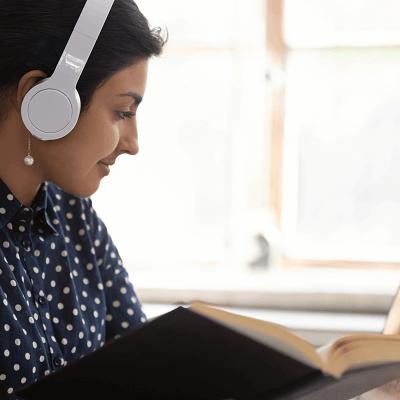 audiobooks-home