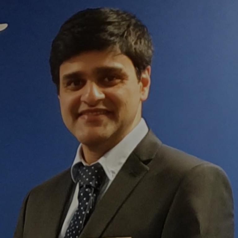 raja ahmed - MRCGP CSA, AKT and PLAB Exam Courses and Online Webinars - Arora Medical Education