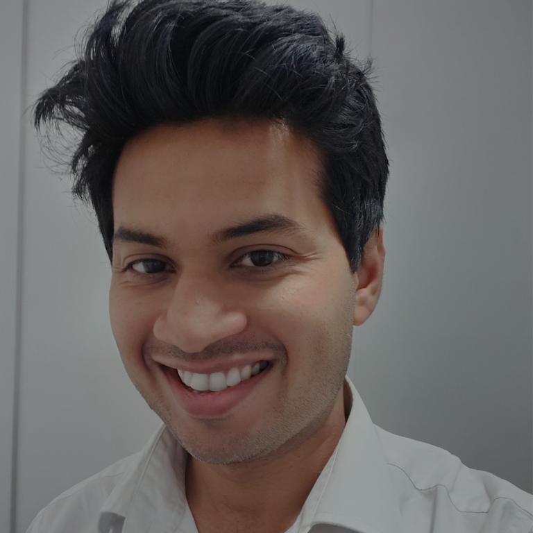 suhail khan - MRCGP CSA, AKT and PLAB Exam Courses and Online Webinars - Arora Medical Education