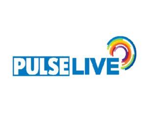 Pulse LIVE logo square 1 - MRCGP CSA, AKT and PLAB Exam Courses and Online Webinars - Arora Medical Education