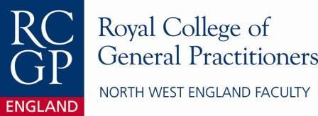 RCGP - MRCGP CSA, AKT and PLAB Exam Courses and Online Webinars - Arora Medical Education