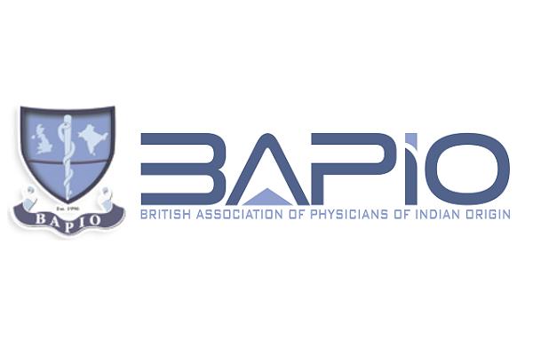 bapio - MRCGP CSA, AKT and PLAB Exam Courses and Online Webinars - Arora Medical Education