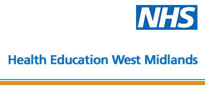 hewm nhs - MRCGP CSA, AKT and PLAB Exam Courses and Online Webinars - Arora Medical Education
