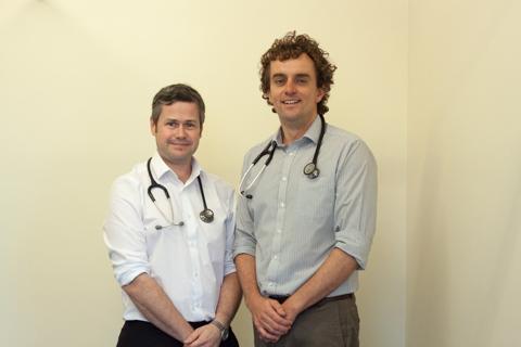 IMG 2775 - MRCGP CSA, AKT and PLAB Exam Courses and Online Webinars - Arora Medical Education