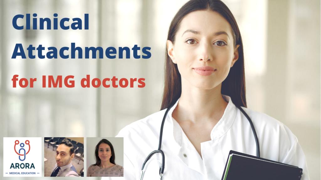Blog thumbs 6 - MRCGP CSA, AKT and PLAB Exam Courses and Online Webinars - Arora Medical Education