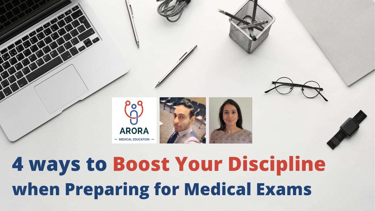 Blog thumbs 7 - MRCGP CSA, AKT and PLAB Exam Courses and Online Webinars - Arora Medical Education