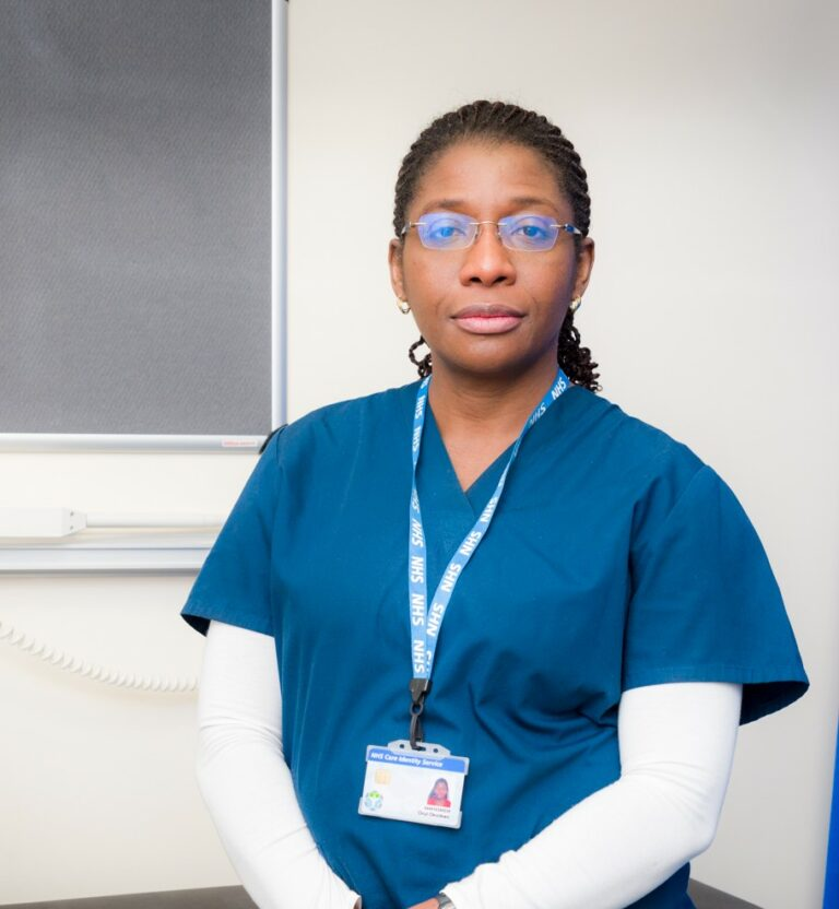 DW24997 2 - MRCGP CSA, AKT and PLAB Exam Courses and Online Webinars - Arora Medical Education