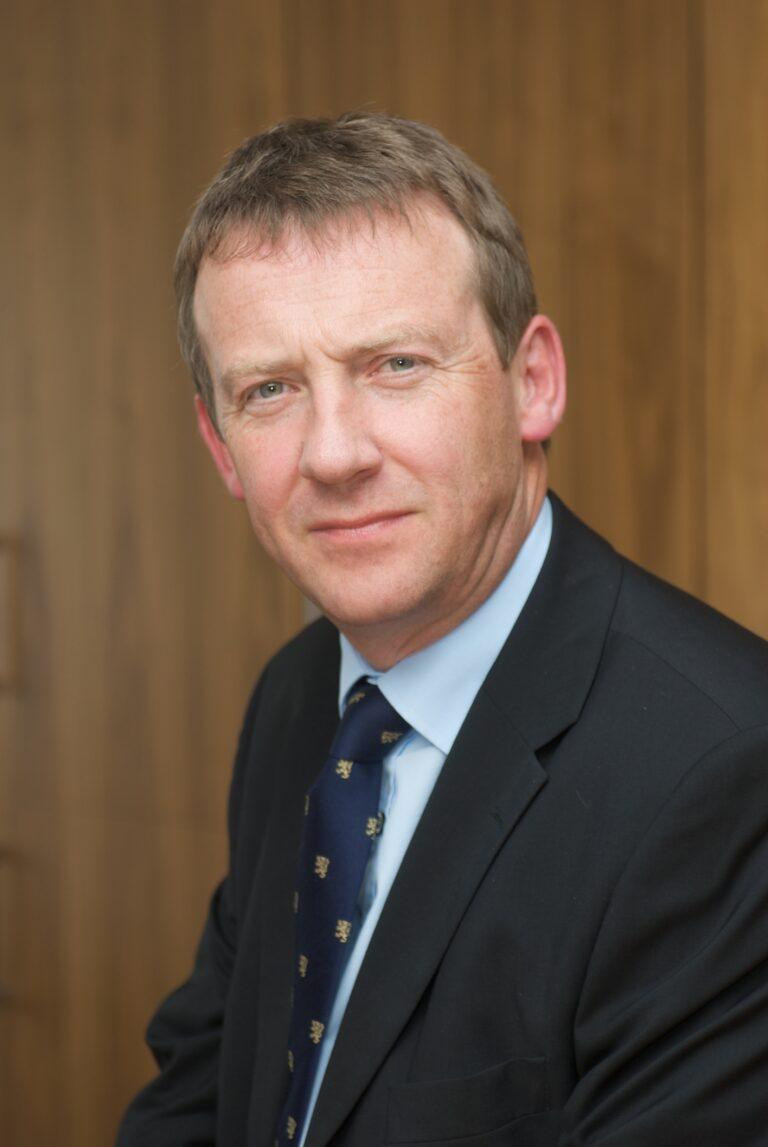 Rob Hendry - MRCGP CSA, AKT and PLAB Exam Courses and Online Webinars - Arora Medical Education