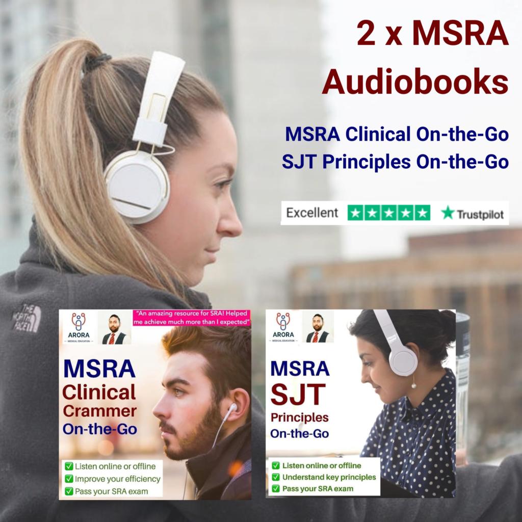 SAVE 3 - MRCGP CSA, AKT and PLAB Exam Courses and Online Webinars - Arora Medical Education