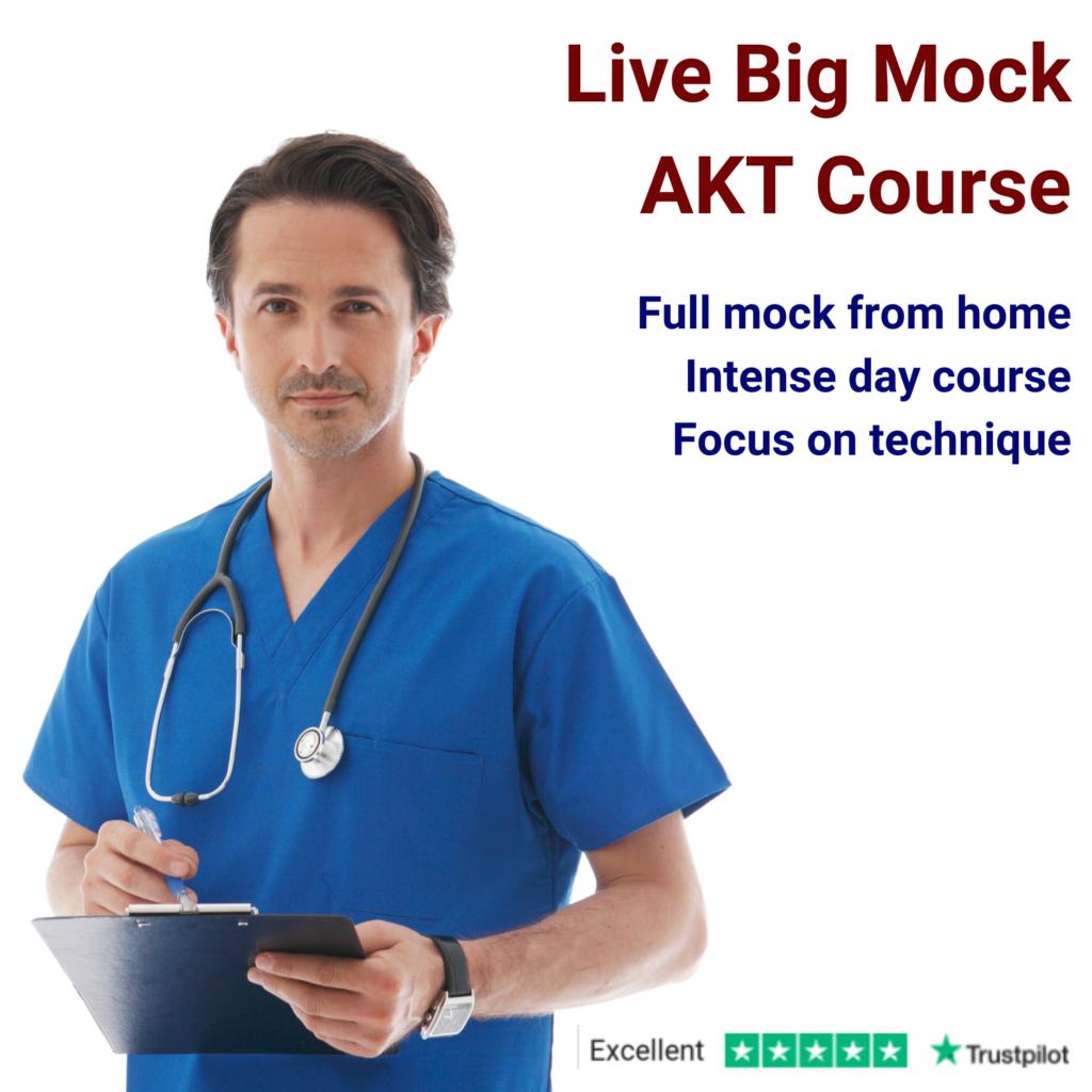 Virtual - MRCGP CSA, AKT and PLAB Exam Courses and Online Webinars - Arora Medical Education