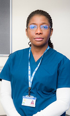 img4 - MRCGP CSA, AKT and PLAB Exam Courses and Online Webinars - Arora Medical Education